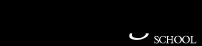 ハウマイツ・スクール 大阪市天王寺区、阿倍野区、西区のインターナショナル・アフタースクール(英語民間学童)